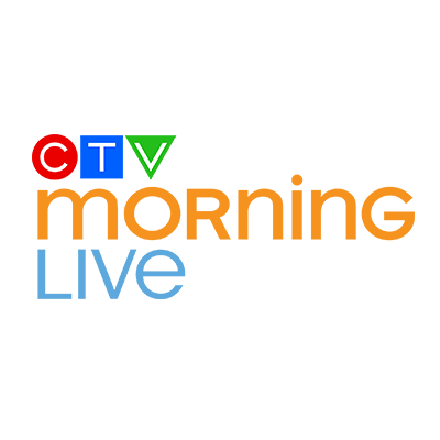 CTV Morning Live YXE