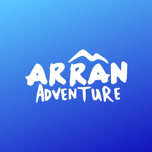 Arran Adventure (@ArranAdventure )