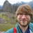 Blaine @ GitHub Satellite