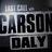 LastCall CarsonDaly