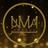 2019 JMA Awards