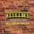 Jacob's Ladder Construction & Roofing LLC