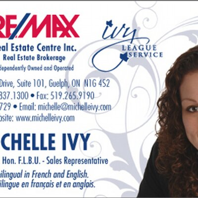 Michelle ivy ivyleaguerealty twitter michelle ivy reheart Choice Image