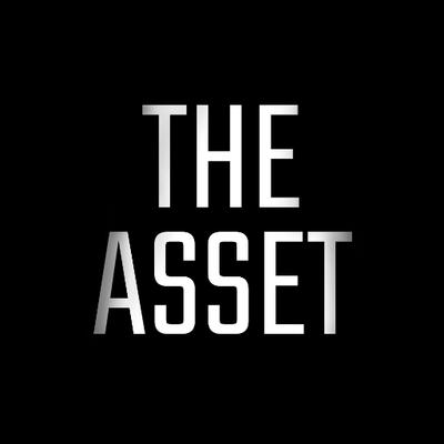AssetPodcast (@AssetPodcast) Twitter profile photo