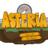 @AsteriaServeur Profile picture
