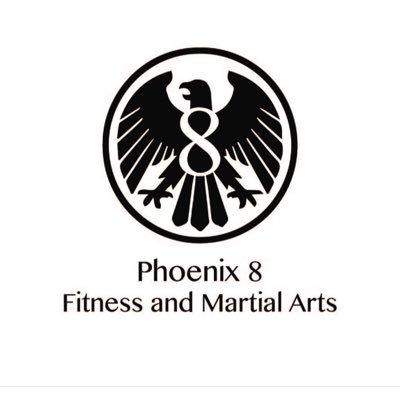 Phoenix8fitness