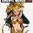 Tank Girl Comics - TankGirlcomics