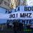 Photo de profile de FM LA BOCA
