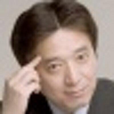 弁護士 荘司雅彦 @shoji_lawyer