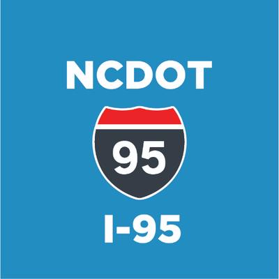 NCDOT I-95 Traffic (@NCDOT_I95) | Twitter