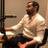 Emile Hokayem اميل الحكيّم (@emile_hokayem) Twitter profile photo
