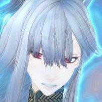 RAITA (@raita_z) Twitter profile photo