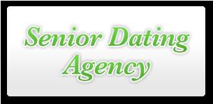 Dating login senior agency International Senior