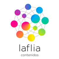 Laflia ( @Laflia_ok ) Twitter Profile