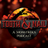 Tooth and Nail: A Monstrous Podcast