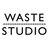 Waste-Studio
