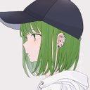 Hinari_Mizuki