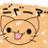 だみネコ (@dami_cat)