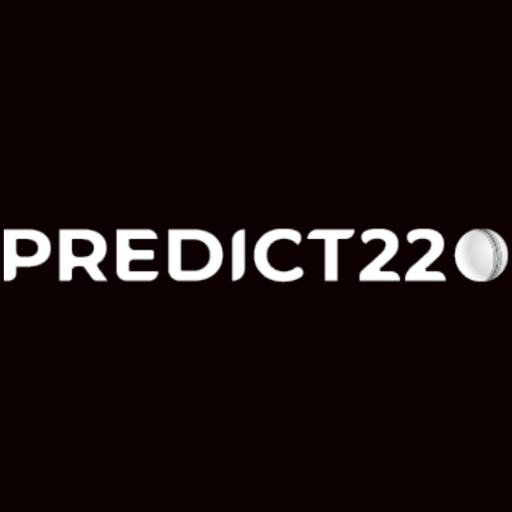 Predict22