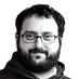 Matthew Simantov's Twitter Profile Picture