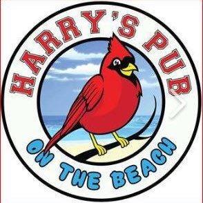 Harry's Pub☀️🇨🇦