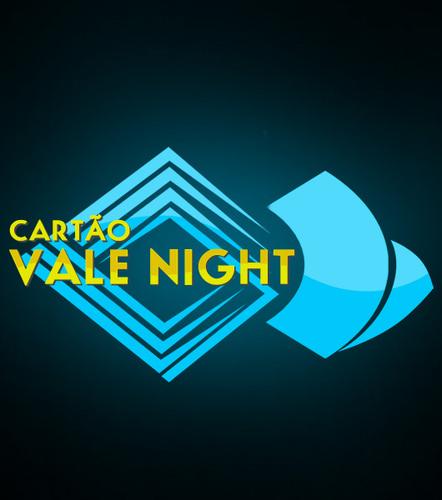 Cartão Vale Night (@CartaoValeNight) | Twitter