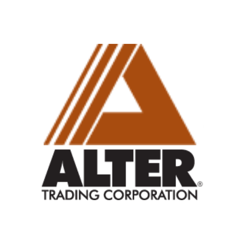 Alter Trading Altertrading Twitter