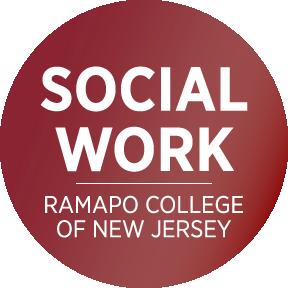 RCNJ Social Work Program