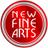New Fine Arts