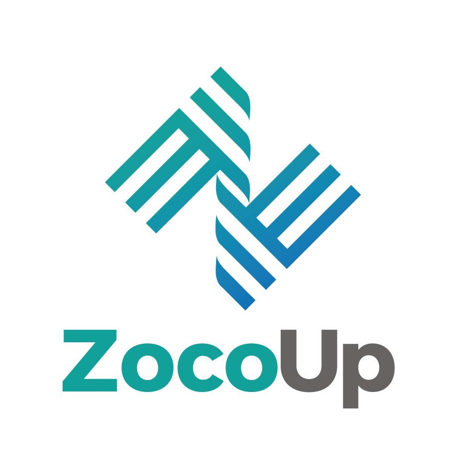 ZocoUp.Marketplace