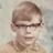 @ScottRulebook19 Profile picture