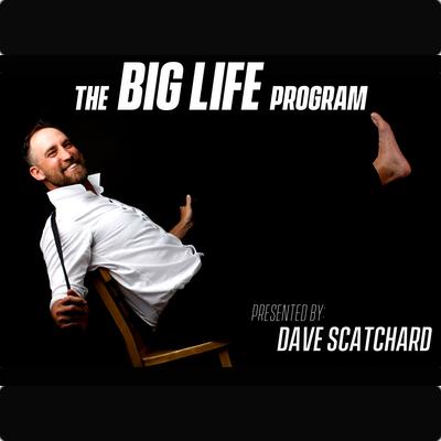 @DaveScatchard