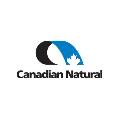 @CanadianNatural