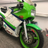 Kawasaki_KR-1