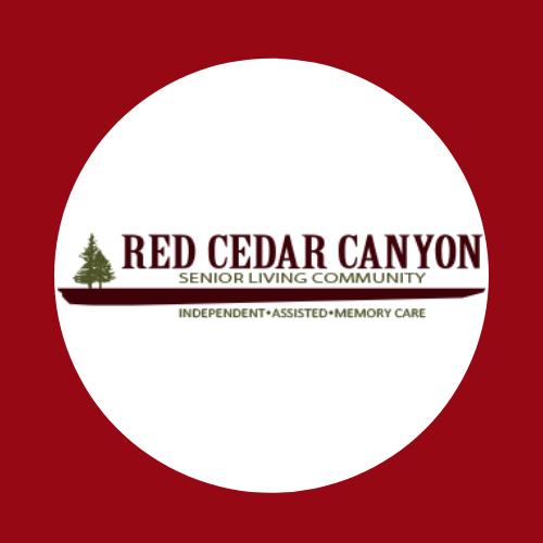 Red Cedar Canyon
