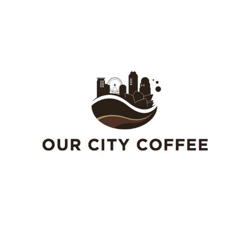 Our City Coffee
