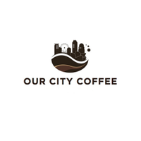 ourcitycoffee