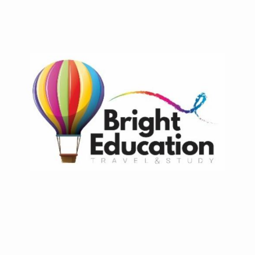 Bright Education