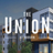 The Union Auburn