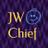 JWChief