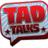 Tad Talks