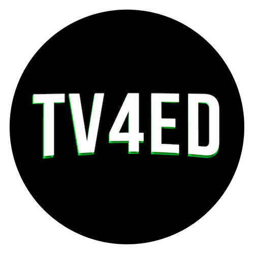 @TV4Education