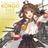 KanColle_STAFF