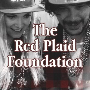 The Red Plaid Foundation