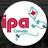 ipa_canada avatar