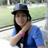 MMMGW_Jane