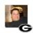 GaDawgsVI95's avatar'