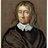Jerome de Groot