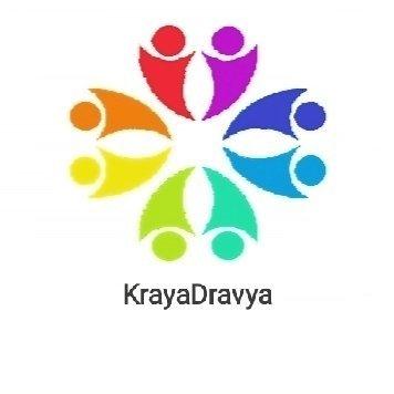 krayadravya