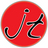 JudoTalk.com